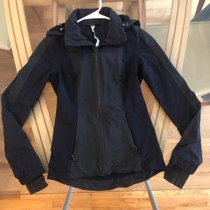 Lululemon Rain/ Wind jacket